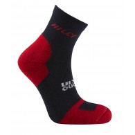 Hilly Off Road Sock