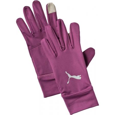 e0b9735be9a6 puma-pr-performance-gloves-purple.jpg
