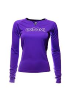 OMM Women's Long Sleeve Trail Tee